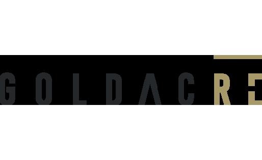 GoldAcre