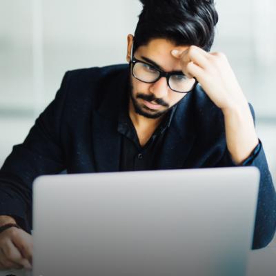 Evaluating Software Website