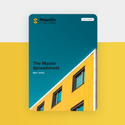 Master_Spreadsheet_whitepaper
