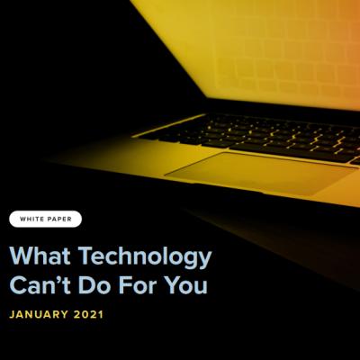 Tech-Cover